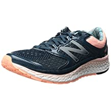 New Balance Women's W1080v7 Running Shoe