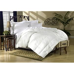 Best Down Comforters For The Money In 2019 Reviews