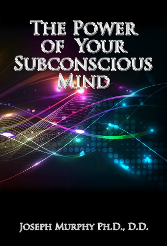 Amazon the power of your subconscious mind ebook joseph murphy the power of your subconscious mind by murphy joseph fandeluxe Images
