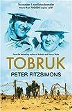 Tobruk, Peter FitzSimons, 073228631X
