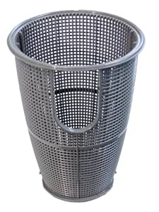 Hayward b 218 replacement pump strainer - Strainer basket for swimming pool ...