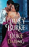 The Duke of Daring (The Untouchables) (Volume 2)
