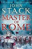 Master of Rome, John Stack, 0007285272