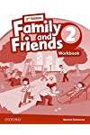 https://libros.plus/family-and-friends-2-activity-book-exam-power-pack-2nd-edition/
