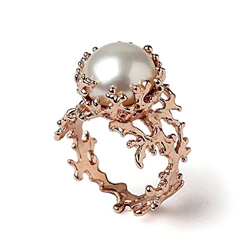 18k-rose-gold-plated-sterling-silver-large-12mm-white-freshwater-cultured-pearl-coral-reef-organic-s
