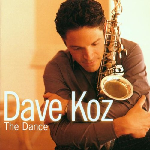 The Dance by Koz, Dave