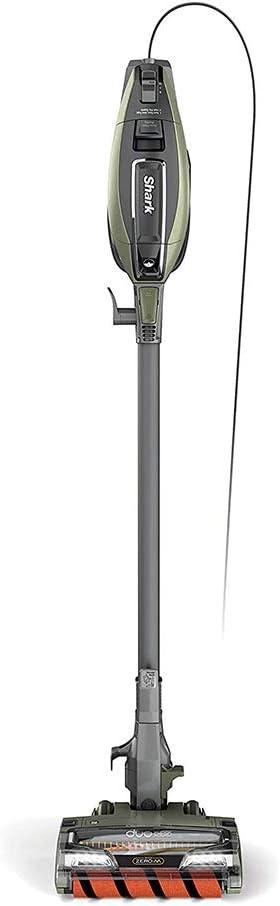 Shark APEX DuoClean ZS360 Vacuum (Renewed)