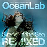 : Sirens Of The Sea Remixed