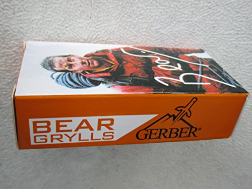 Bear-Grylls-Compact-Scout-Knife-root-blade-length-25