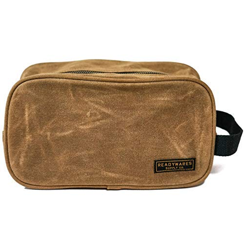 Readywares Toiletry Bag