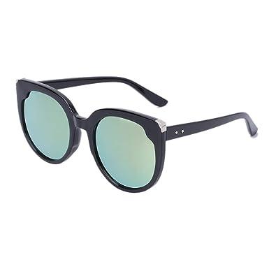 05fd1e60a076 CUIGU New Hot Sale Chic Sunglasses Fashion Cat Eye Frame UV400 Brand ...