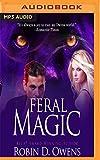 Feral Magic