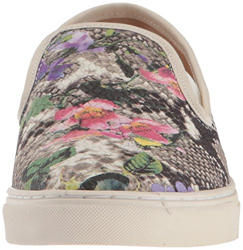 Vince Camuto Women's Becker Slip-on Sneaker Multi Violet free shipping extremely newest cheap price clearance best geniue stockist online nyFIt1di7V