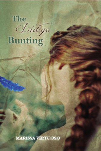 Search : The Indigo Bunting