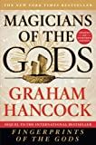 Image of Magicians of the Gods: Updated and Expanded Edition - Sequel to the International Bestseller Fingerprints of the Gods