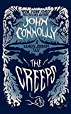 The Creeps: A Samuel Johnson Tale (The Samuel Lord Series)
