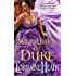 Waking Up With the Duke (London's Greatest Lovers Book 3)