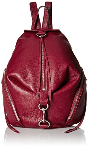 Minkoff Tawny Port Backpack Rebecca Julian gqz1w6