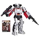 "Buy ""Transformers Generations Combiner Wars - MEGATRON Figure"" on AMAZON"