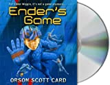 Best AUGUST Audio Cards - Ender's Game by Orson Scott Card (August 05,2008) Review