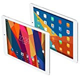 yoga tablet 2 - AWOW IPS 10 inch 4GB 64GB Android 5.1 Tablet - ( Full HD 2048X1536, Intel Quad Core Atom X5-Z8300, Wi-Fi, Bluetooth 4.0, White)