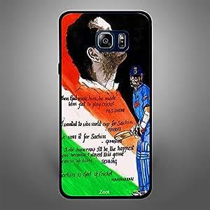 Samsung Galaxy Note 5 Cricket Quotes