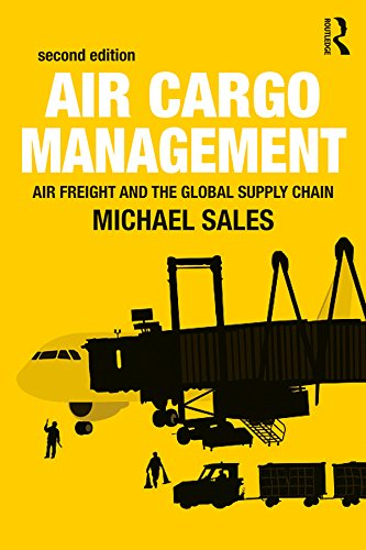 Buy cheap air cargo management freight and the global supply chain