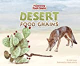 Fascinating Food Chains