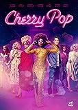 Buy Cherry Pop