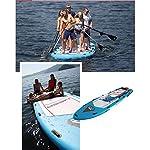 Ljf-Tavola-da-Surf-Multiplayer-Giant-SUP-Paddle-Board-Sci-Nautico-Surf-Paddle-2165-598-79in