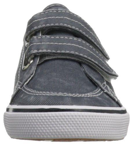 Sperry Top-Sider Halyard H&L Boat Shoe (Toddler/Little Kid)