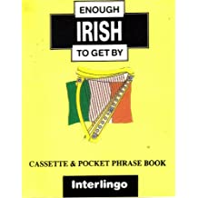 Enough Irish to Get by