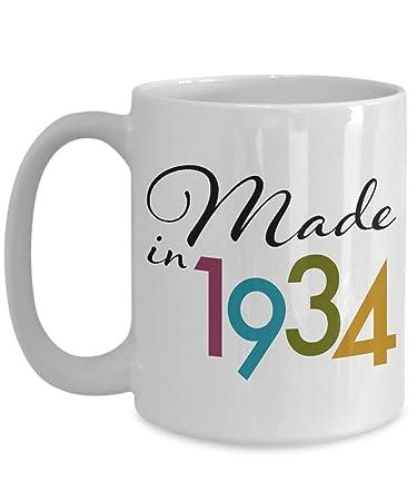 Amazon Happy 85th Birthday Ideas For Her