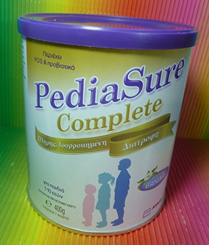 pediasure-powder-milk-400gr
