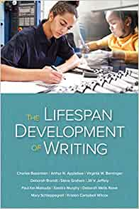 Open access book publishing in writing studies: A case ...