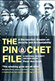 The Pinochet File, Peter Kornbluh, 1565845862