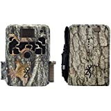 Browning Trail Cameras Dark Ops Elite BTC-6HDE