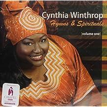 Hymns & Spirituals - Vol. 1