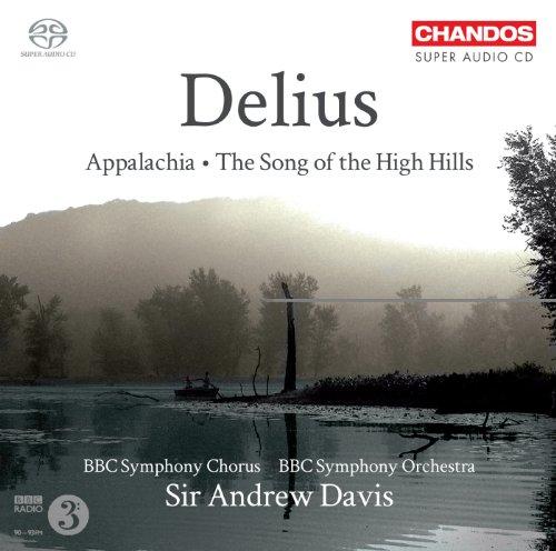 music bbc symphony chorus - 1