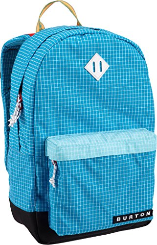 Burton Messenger Bag Women S - 8