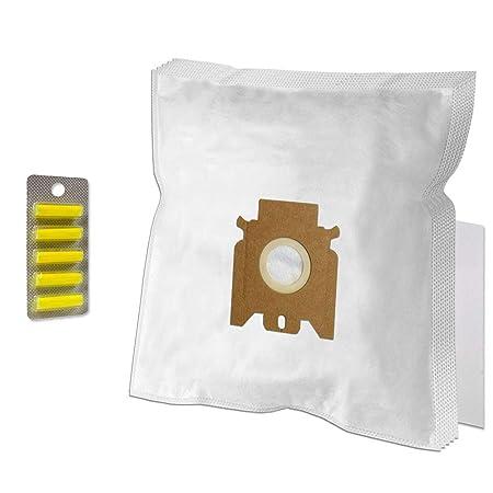 M Polvere Sacchetto 40 m40//s 10 Sacchetto per aspirapolvere
