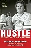 Hustle, Michael Sokolove, 0743284445