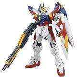 Bandai Hobby MG Wing Gundam Proto Zero Version EW Model Kit, 1/100 Scale