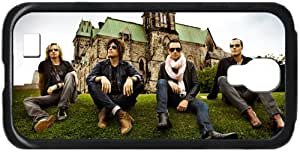 Stone Temple Pilots v3 Samsung Galaxy S4 3102mss