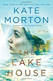 """The Lake House - A Novel"" av Kate Morton"