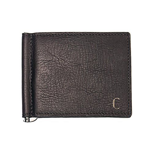 Cathys Concepts Personalized Leather Multifunction