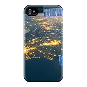 Iphone Cases New Arrival Iphone 5/5S - Eco-friendly Packaging(qUk1301TYNE)