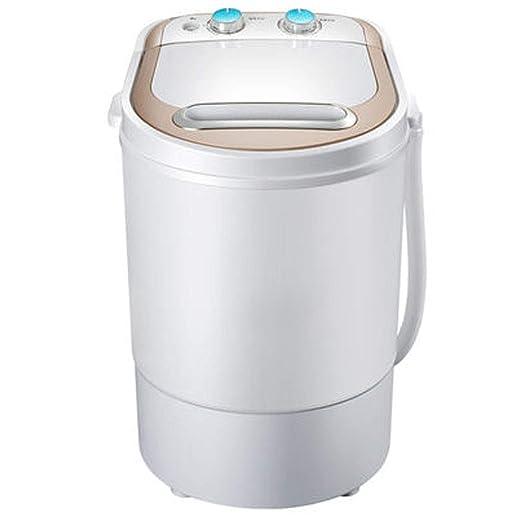 A Washing Machine PortáTil Eco Lavadora, Hogar Dormitorio ...