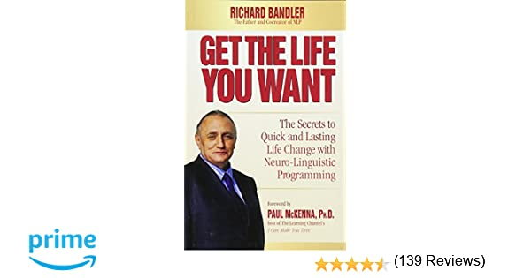 Richard Bandler Mp3 Free Download