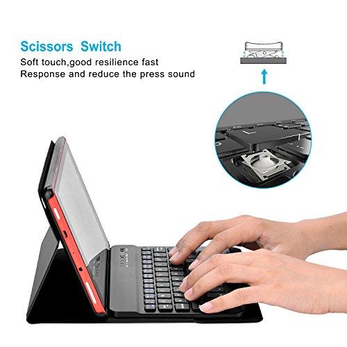 Buy amazon best keyboard